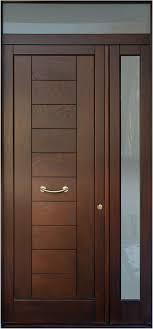 porte ingresso in legno portoncini blindati mantova faleganmeria veneri
