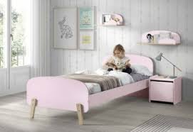 etagere pour chambre bebe etagère pour chambre enfant file dans ta chambre