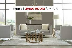 living room furniture online savvy discount furniture dallas ft worth irving plano frisco