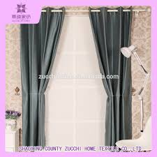 curtains for manufactured home curtains for manufactured home