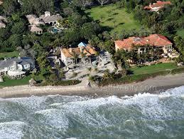 elin nordegren new florida house photos palm beach county real