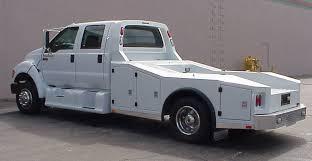 ford f650 custom trucks for sale ford crewcab customer call 800 214 6905 ford crewcab ford