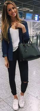 womens casual best 25 casual wear ideas on work fashion fall