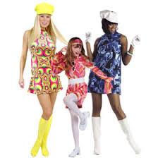 girl costumes go go girl costumes 1960s costumes brandsonsale