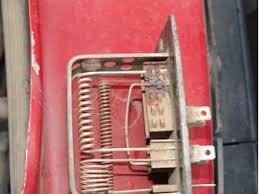 1996 dodge dakota blower motor sparky s answers 1989 dodge dakota blower inop