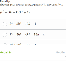 multiply binomials by polynomials practice khan academy