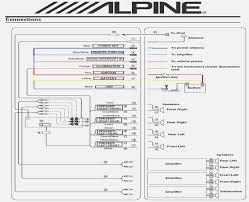 wiring diagram for pioneer mosfet 50wx4 u2013 cubefield co