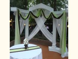 Church Decorations For Wedding Church Wedding Decoration Pictures 2015 Youtube