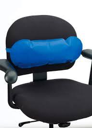 support cushion lumbar support 84 305x x00 series corflex