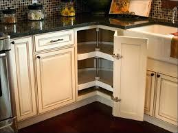 corner kitchen cabinet lazy susan lazy susan corner base cabinet dimensions blind corner base cabinet
