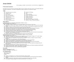 Project Coordinator Resume Sample Community Service Coordinator Resume Sample Quintessential