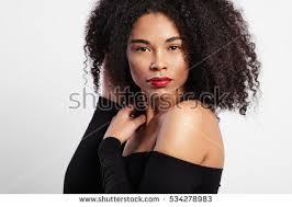 black woman hair stock images royalty free images u0026 vectors