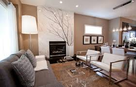 simple warm neutral paint colors for living room doherty living
