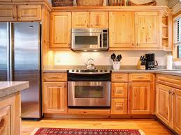 Unfinished Kitchen Cabinets Wholesale Kitchen Menards Kitchen Cabinets And 36 Thomasville Kitchen