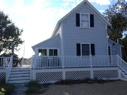 water view on cape cod bay only 50 yds homeaway north eastham