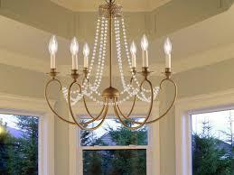 Home Depot Pendant Lights by Light Fixtures Pendant Lighting Kitchen Lightingkitchen Lights
