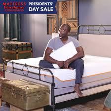 mattress warehouse home facebook