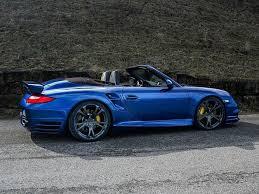 porsche 911 turbo 997 best 25 porsche 997 turbo ideas on porsche 911 rs