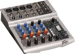 Best Small Mixing Desk What Is A Great Small Mixer With Best Mic Pres And Phantom Power