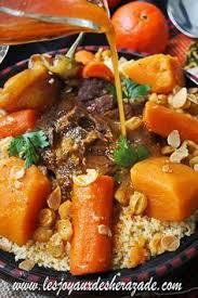 cuisine historique l historique de la cuisine marocaine à voir