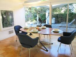 modernist zen artistic home lavaca