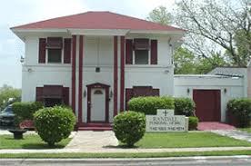 funeral homes in dallas tx randall funeral home dallas tx legacy