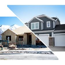build your house should you buy or build your home the pros and cons it s