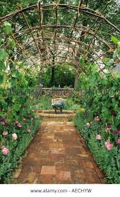 Pergola Corner Designs by 235 Best Garden Images On Pinterest Gardens Garden Ideas And