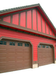 glass garage doors tulsa dors and windows decoration