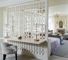 cloison vitree cuisine cloison vitree cuisine salon rutistica home solutions