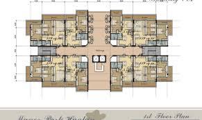 Best Apartment Floor Plans 22 Best Apartment Building Plans Design Building Plans Online
