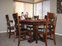 enchanting sourav table designs for dining rooms dining room