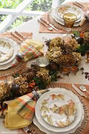 Diy Thanksgiving Table Runner The Chic Site by 68 Best Flatware For All Types Of Table Settings Images On