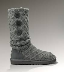 ugg womens lattice cardy sale ugg boots womens lattice cardy charcoal ugg boots womens lattice