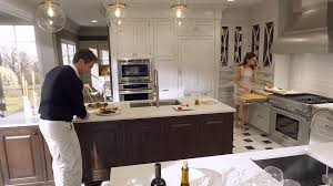 Woodmode Kitchen Cabinets The Dinner Party Embassy Row By Wood Mode Youtube