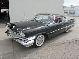 1960 dodge dart 1960 dodge dart gaa cars