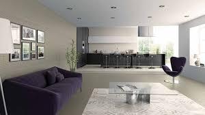 wall tile for floors porcelain stoneware plain todagres