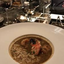 cuisine roux roux creole cuisine 81 photos 77 reviews cajun creole 860