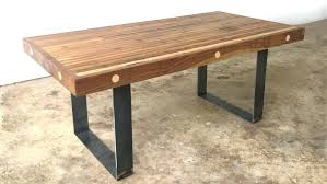 How To Make Reclaimed Wood Coffee Table How To Make Reclaimed Wood Coffee Table Artedu Info
