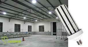 commercial warehouse lighting fixtures commercial and industrial warehouse lighting replacement led