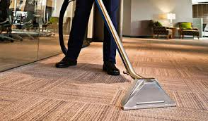 steam carpet cleaning residential carpet cleaning carpet wizard