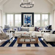 hampton house furniture decor house furniture best 25 hampton style ideas on pinterest