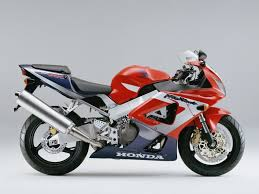 honda cbr900 honda motorbikespecs net motorcycle specification database