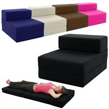 Fold Out Sofa Bed Best Of Fold Out Sofa For Save 76 Fold Up Sofa Bed Wojcicki Me