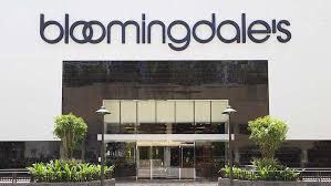 best black friday deals bloomingdales bloomingdales outlet online shop bloomingdales outlet online