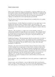 resume objective statement for nurse practitioner fresh sle nursing resume objective nurse practitioner career