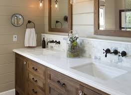 tongue and groove bathroom ideas single mirror bathroom cabinet wood tongue and groove home