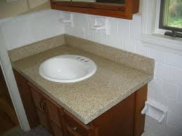 refinish kitchen sink porcelain refinishing a kitchen sink refinish kitchen sink porcelain