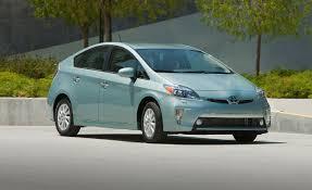prius lexus body kit 2012 toyota prius plug in hybrid photos and info u2013 news u2013 car and