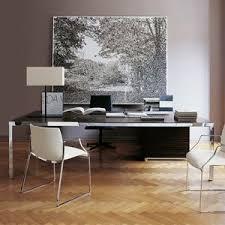 executive desk executive desk all architecture and design